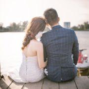 Alegerea formatiei de nunta din bucuresti in doar 4 pasi