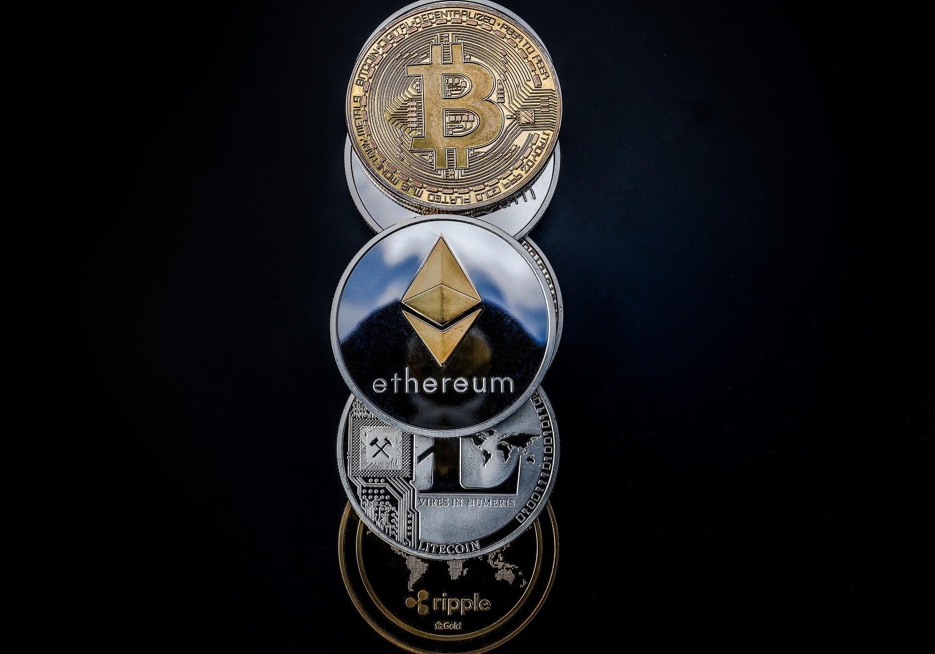 cum să faci ethereum fără investiții cum să câștigi bani cu videoclipurile blockcan